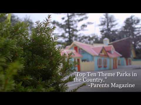 Mt. Washington Valley Celebrates Tourism