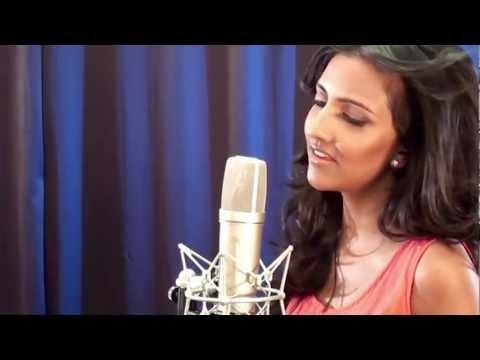 'Saans' - Jab Tak Hai Jaan - Cover - Avina & Kishan