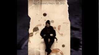 Watch Bay Laurel In Sorrows Tide video