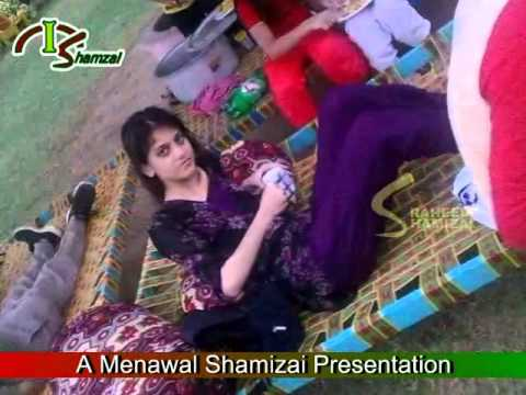 Israr Atal New Nazam Haga Tool Butaan Mi Maat Kral By Raheem Sayed Shamizai Of Sangao 03332152311 video