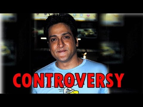 Inder Kumar's Rape Case Controversy | Bollywood News video