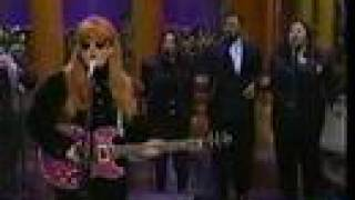 Watch Wynonna Judd Old Enough To Know Better video
