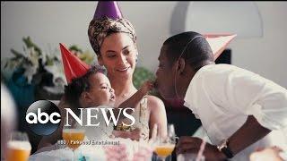 Baixar Beyonce Gets Personal with 'Lemonade'