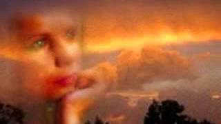 Watch Great Big Sea Long Lost Love video