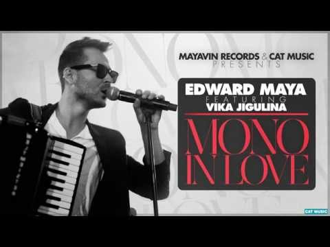 Sonerie telefon » Edward Maya feat. Vika Jigulina – Mono in love (Official Single)
