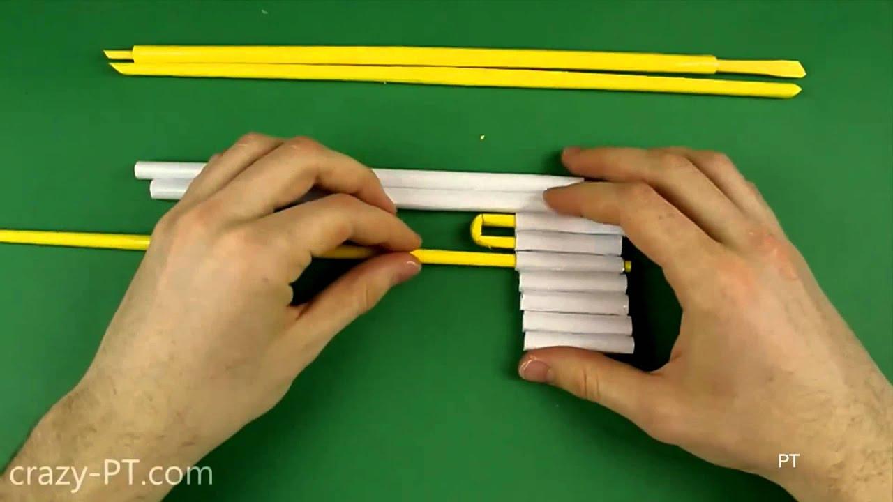Цветы из бумаги в технике квиллинг: фото, как сделать 71