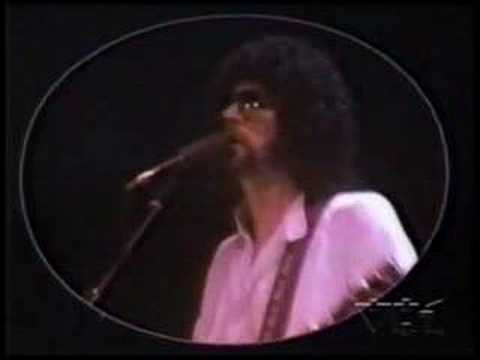 Electric Light Orchestra - Indian Queen