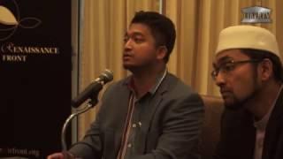20170305 - Forum Islam, Jihad dan Demokrasi - Part4