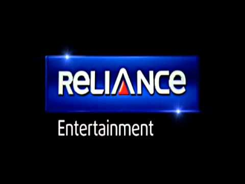 Reliance Entertainment (1999, Usa) video