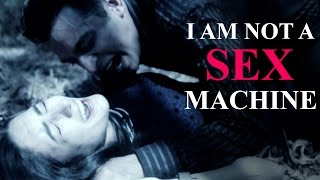 I Am Not a SEX MACHINE Short Film by Shailendra Singh   2016 Short Films #NotASexMachine
