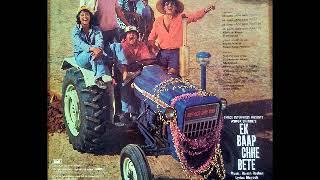 Kishore Kumar_Daddy Don't Go (Ek Baap Chhe Bete; Rajesh Roshan, Majrooh)