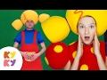 КУКУТИКИ Live Блуперсы Февраль 2017 Смешные моменты со съемок мультиков для детей mp3