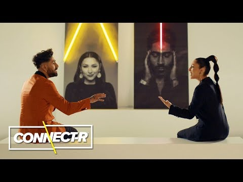 Download Lagu Connect-R feat. Andra - Semne | Official Video MP3 Free