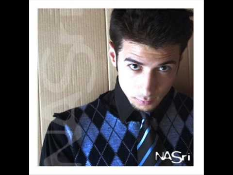 Nasri - Writer's Block