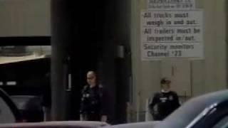 Agriprocessors Human Resource Employee Sentenced to Probation