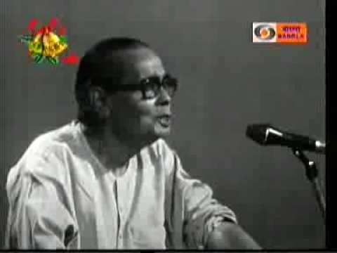 Debabrata Biswas video