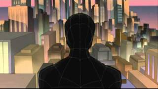 Watch Tender Box Spectacular Spiderman video