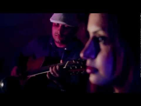 Jaadu Hai Nasha Hai (cover) Deepa Ghimire