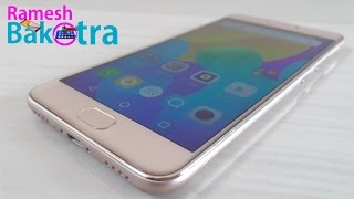 Micromax Evok Note Full Review and Unboxing