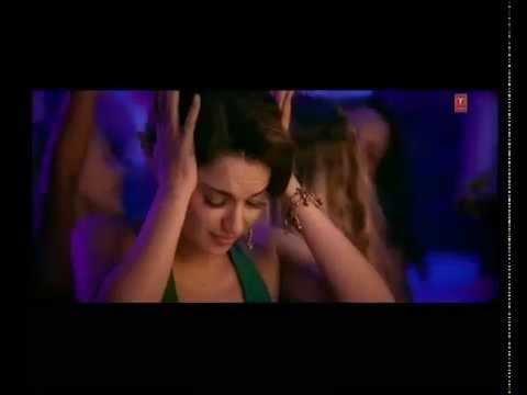 DJ Dekel Raj- Vol 1 Bollywood Song REMIX- 2013
