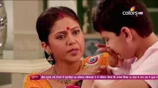 Balika Vadhu - ?????? ??? - 5th September 2014 - Full Episode (HD)