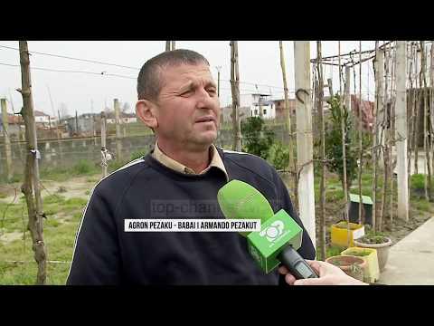 Shoferi i 180 mln eurove!  - Top Channel Albania - News - Lajme