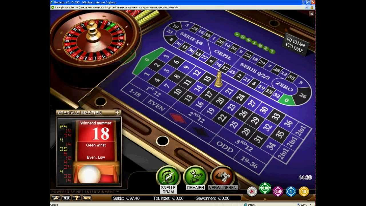 how to win online casino gratis