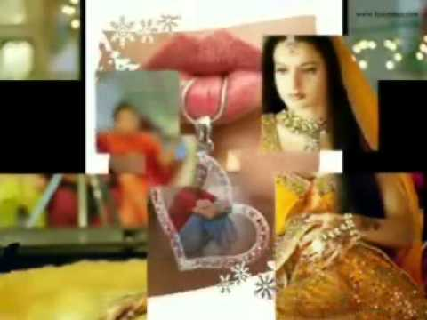 Romantic Love Song (( Sona Chandi Kiya Karenge Pyar Mein )) Www.world-hot-wallpapers.blogspot video