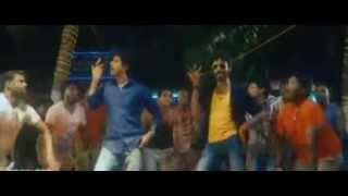 Sathiyama nee enakku full video song Ethirneechal