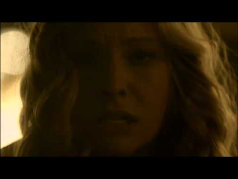 Vampire Diaries Season 2 Episode 16 - Recap video