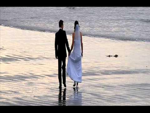 RajVideos:: Dil Ma Ho Tum Aan khuon MaTum - 09 - Younus Khan...