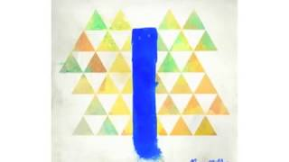 Watch Mac Miller Blue Slide Park video