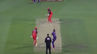Download What if Chris Gayle bats right handed ? 3Gp Mp4