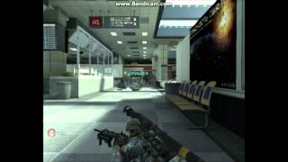 ebin mw3, whether this was Headshot with semtex?