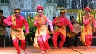 Download Lagu Tari Serampang 12 - Kosentra Group Gratis STAFABAND