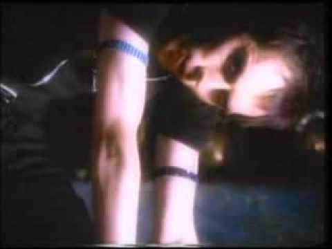PETER MURPHY - you're so close