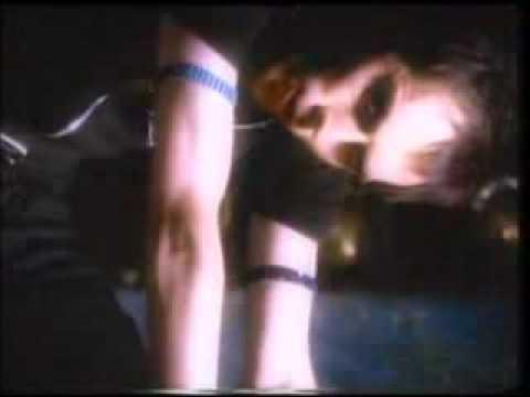 Peter Murphy - Youre So Close
