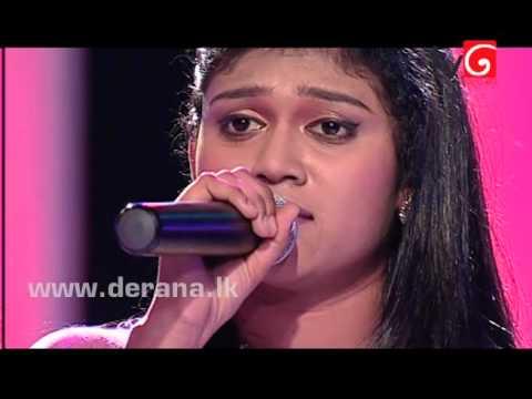 Dream Star VI - 01 Yashoda Priyadarshani ( 07-11-2015 )