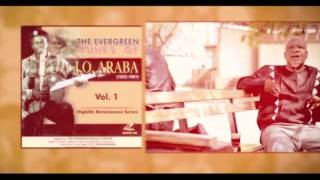 Download Lagu Lagos The Music Hub Pt 1 Gratis STAFABAND