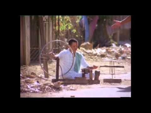 Podu Podu endha Sonna  Tamil Songs   Kai Nattu   Raghuvaran