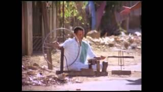 Podu Podu endha Sonna |Tamil Songs | Kai Nattu | Raghuvaran