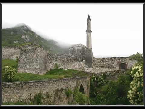 Arabeske-pjesma o Bosni.flv