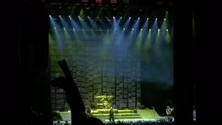 download lagu Ozzfest Meets Knotfest Day 1  Part 2 Disturbed gratis