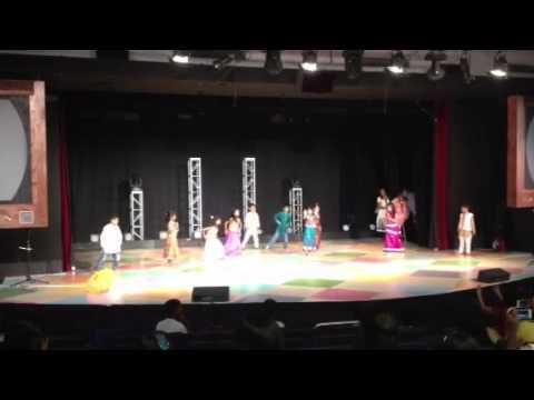 Theeran: Guru Song Nannare video
