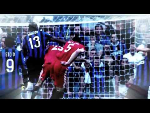 The story of great Internazionale [ ENG/ITA ] |HD| by Odin
