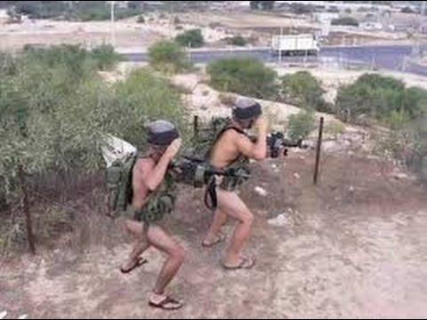 porno-v-armii-russkoe-smotret