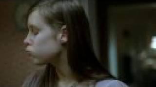 Vivere (2007) - Official Trailer