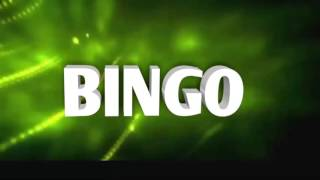 Intro 3D: Cho Bingo Gaming