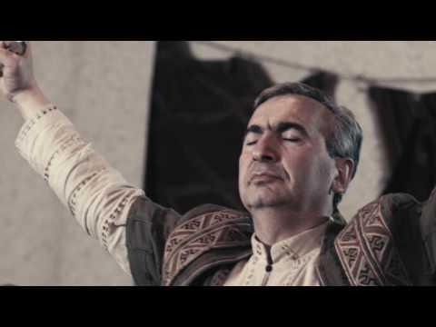 Душа танца - Армянский кочари (серия 1)