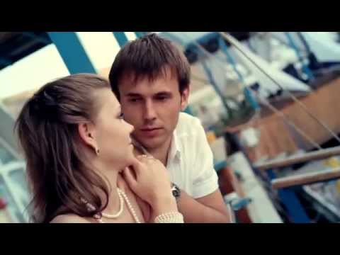 Илья Гусев - Дни и ночи
